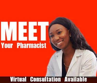 meet-your-pharmacist2