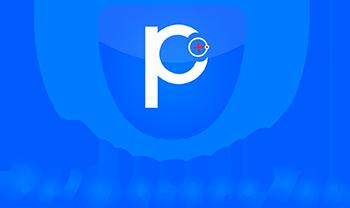 PrimeCare Pharmacy Logo